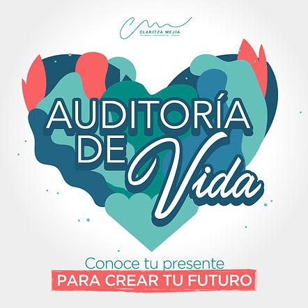 IG - AUDITORIA DE VIDA - CLARITZA-05.jpg