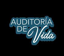 AUDITORIA DE VIDA - CLARITZA-10.png