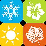 Seasons-Icons.png