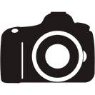 camera_icon_background_wallpaper.png