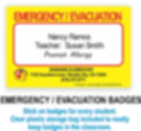 EVACUATION BADGES.jpg