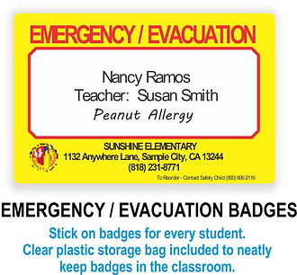 EVACUATION BADGES.jpg