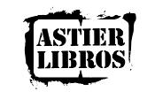 Logo Astier.bmp