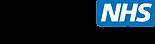NHSBT Logo-01.png