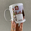 Thumbnail: May you never be too old to search the skies mug