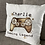 Thumbnail: Gaming cushion