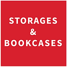STORAGE-BOOKCASES-LOGO.png