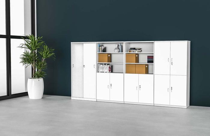 kalpa-cabinet-2.jpg