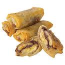 Banana-Pastry-Roll.jpg