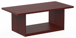 martin-occasional-table.png