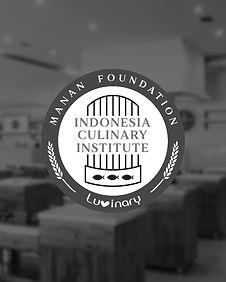 indonesia-culinary-institute 2.jpg