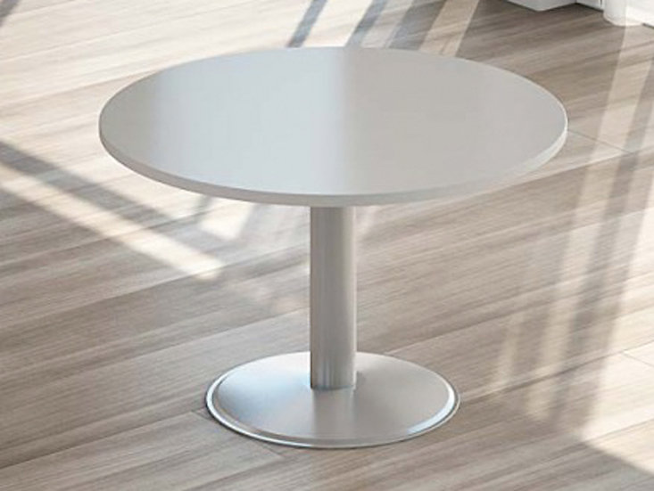 Swing Round Meeting Table