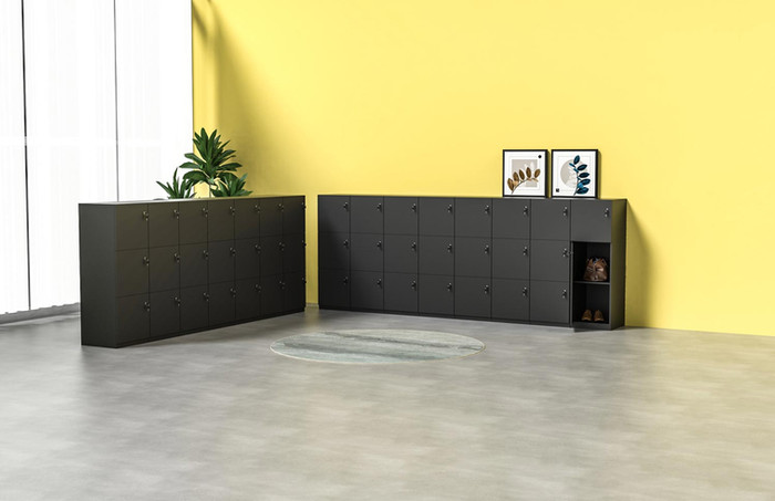 kalpa-locker-1.jpg