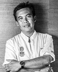 chef-agus-hermawan.jpg