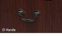 01-handle.png