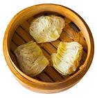 Wongko-Dumpling.jpg