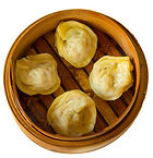 Lotus-Dumpling.jpg