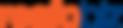 reafobiz-logo.png