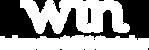 win-gastrobar-logo.png