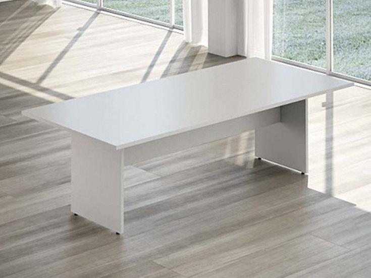 Linux Boardroom Table