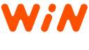 WIN_Logo_White-01.png