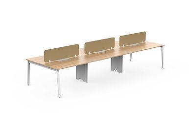 desk-systems-banner.jpg