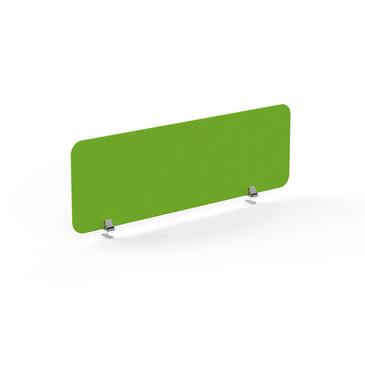 Fabric - Lime (Hijau)
