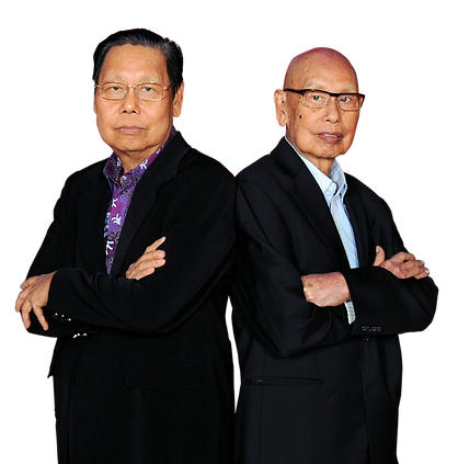 Erwin-Manan_Johannes-Chandra.png