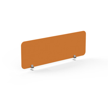 Fabric - Carrot (Oranye)