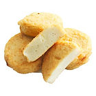 Cheese-Seafood-Tofu.jpg