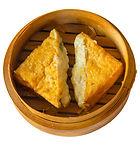 Young-Tofu.jpg