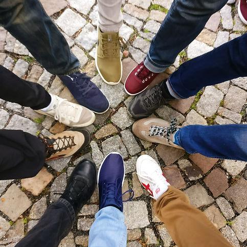 brand-trademark-cobblestones-community-d