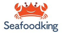 Seafoodking-Logo.png