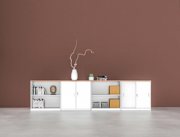kalpa-cabinet-1.jpg