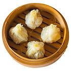 Chestnut-Dumpling.jpg
