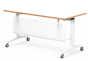 imola-table-2.png