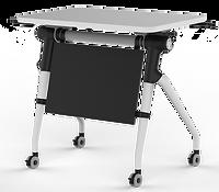atana-table-1.png