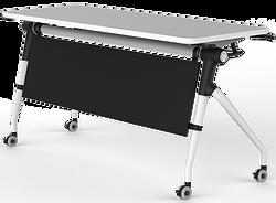 atana-table-3.png
