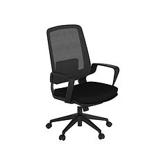 kursi-kantor.jpg