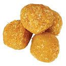 Breaded-Shrimp-Ball.jpg