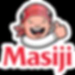 logo-masiji.png