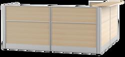 median-panel-3.png