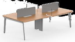 xd-desk-system.png