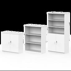 kalpa-cabinet.png