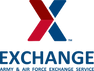 1200px-AAFES_Redesigned_Logo_2011-vector