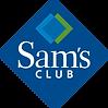 768px-Sams_Club.svg.png