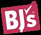 1203px-BJs_Wholesale_Club_Logo.svg.png