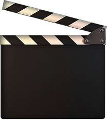 Clapperboard_2_edited.png