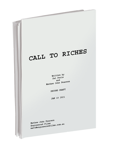 Call-to-Riches-Script-Image.png