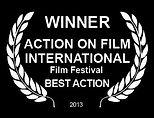 AOF-Award.jpg